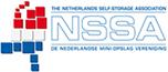 Netherlands' Self Storage Association